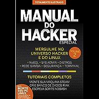 Manual do Hacker Especial Ed 02