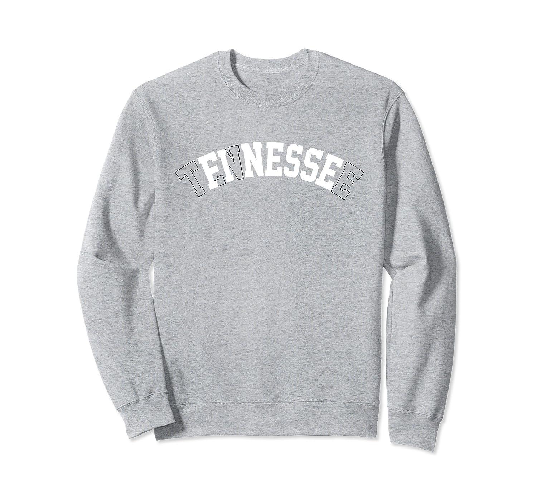 Tennessee Finesse Sweatshirt Sweat Shirt Sweater-fa