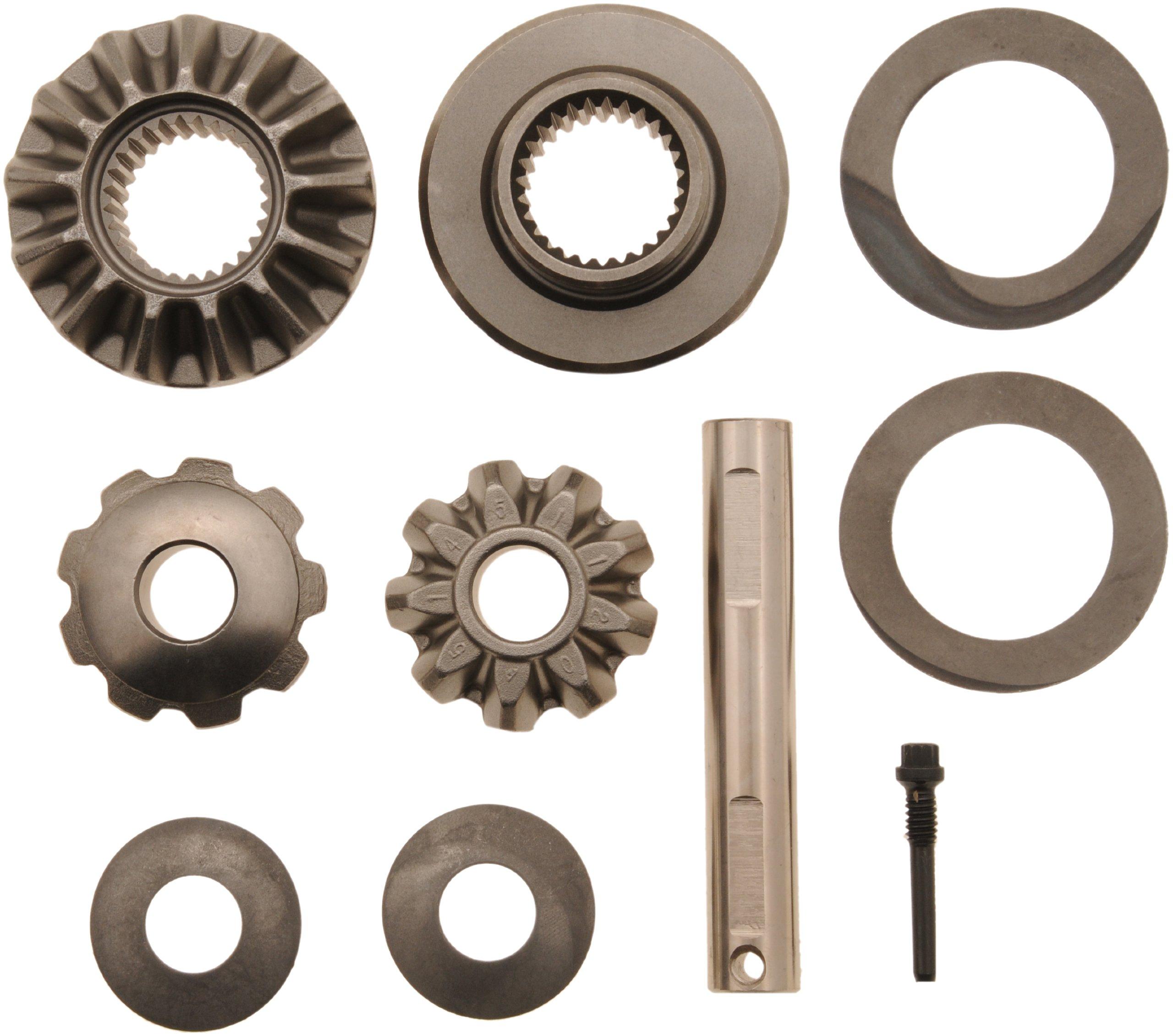 Spicer 707321X Differential Inner Gear Kit