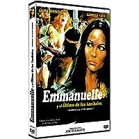Emanuelle y los Últimos Caníbales v.o.s. Emanuelle e gli ultimi cannibali