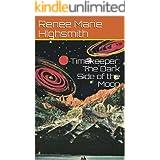 Timekeeper: The Dark Side of the Moon