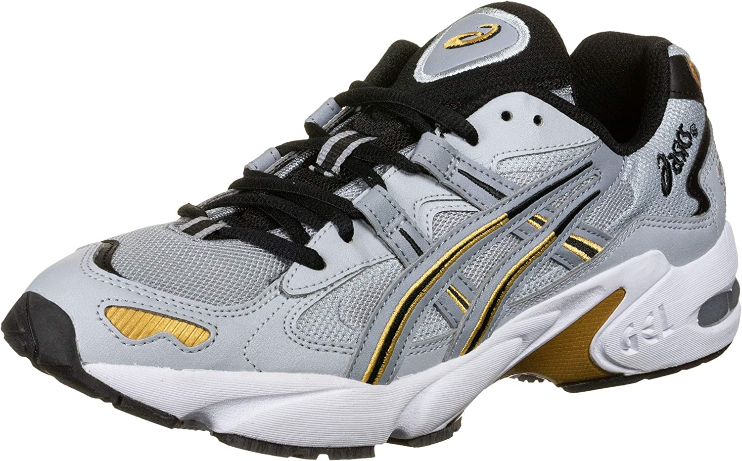 skada Specialitet föredra  ASICS Men's Gel-Kayano 5 Og Running Shoe, Piedmont Gray/Sheet Rock ...
