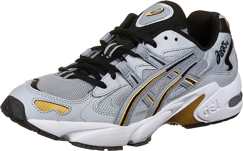 asics gel walking shoes uk original