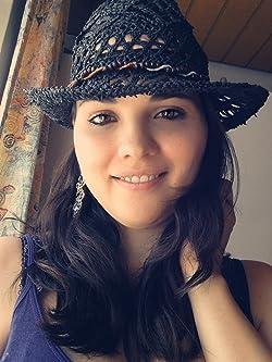 Anna Donig
