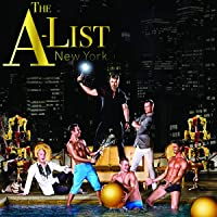 The A-List: New York Season 1