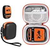 Satellite GPS Case by CaseSack, Specially Designed for Spot 3 Satellite GPS Messenger, All in one Protection case for…