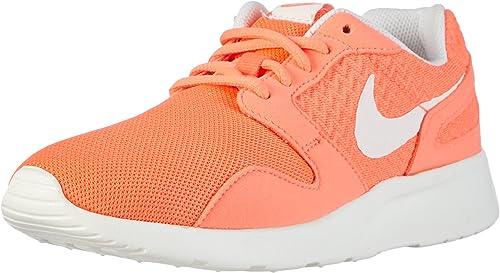 Nike Wmns Kaishi, Zapatillas de Running para Mujer: Amazon.es ...
