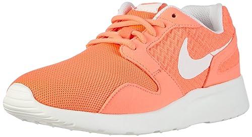 new styles cdd39 82398 Nike Wmns NIKE Kaishi - Zapatillas de Entrenamiento Mujer  Amazon.es   Zapatos y complementos