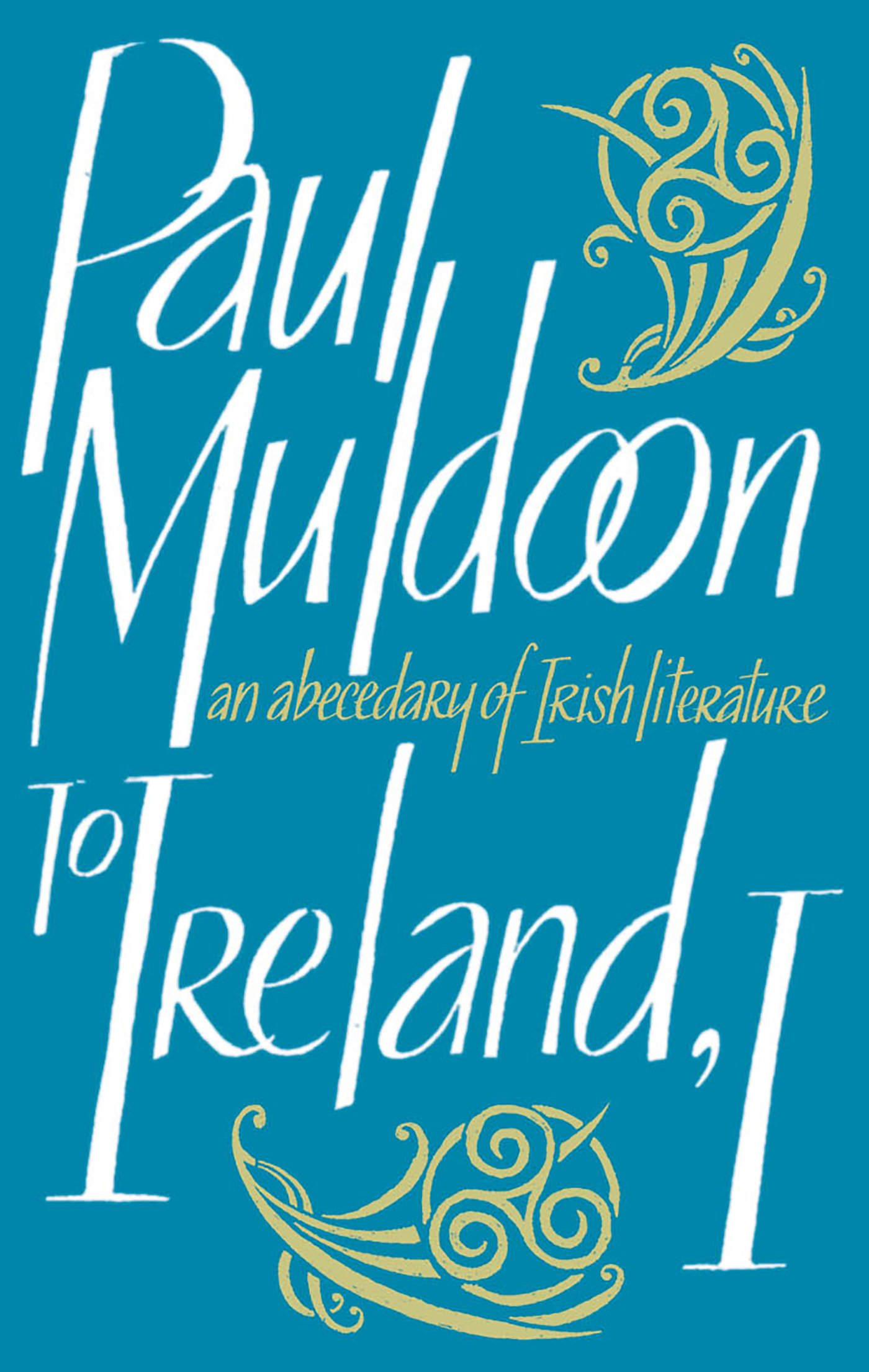 Download To Ireland, I pdf epub