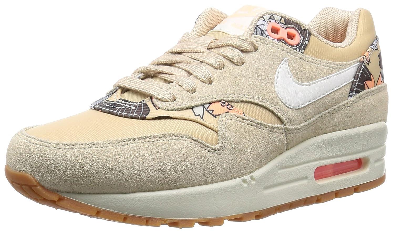 NIKE WMNS AIR MAX 1 Print Damen Sneakers