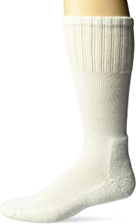 product image for Thorlo Western Mid Calf Boot Sock
