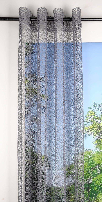 Lovely Casa, Tenda (140 x H250 cm) Spider Fucsia R66505004VL
