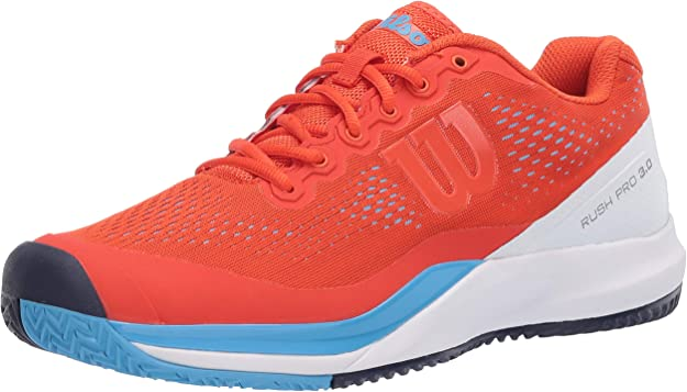 Best Pickleball Shoes for Outdoors/Hard Surfaces