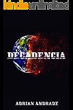 Decadencia