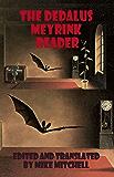 The Dedalus Meyrink Reader (Dedalus European Classics)
