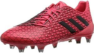 Chaussures Adidas De Kakari Light Rugby Sg HommeMulticolore byIYgfv76