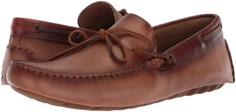 3fb3e93b69b3 Men s Wyatt Driving Style Loafer