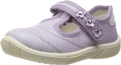 Amazon.com  Naturino Womens 8005 USA SS17 (Toddler Little Kid)  Shoes cb110de0b4