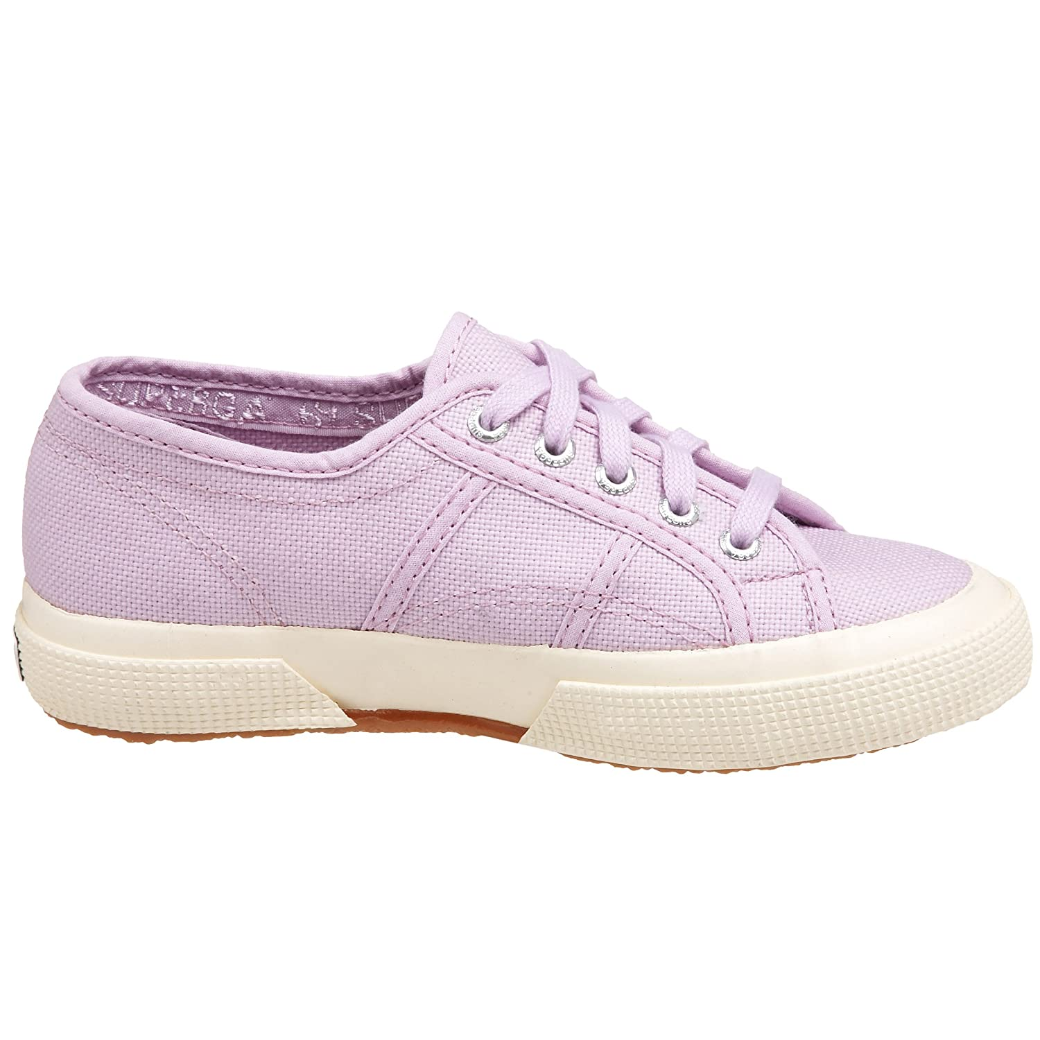 Superga Toddler//Little Kid Classic Sneaker S0003C0-A30