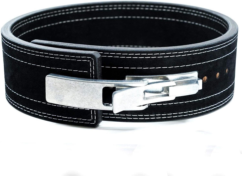 best-deadlift-belt-inzer-forever-belt