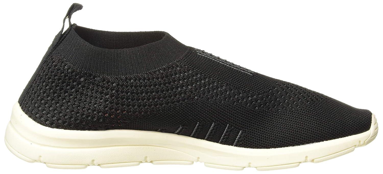 5. Bourge Men's Vega-1 Running Shoes