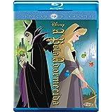 A Bela Adormecida [Blu-ray] Edição Diamante
