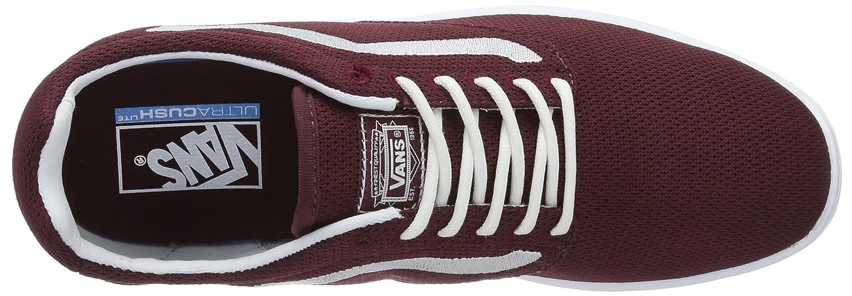 Vans Men's Reflective ISO 1.5 Sneakers B01I244MTU 10.5 D(M) US|Port Royale