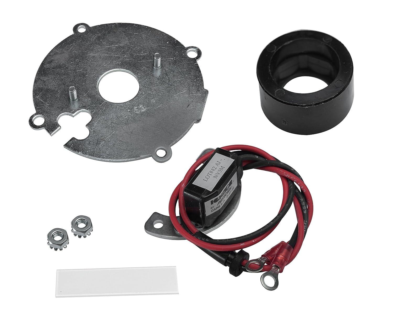 【1着でも送料無料】 Sierra International 18-5294 Ignitor Electronic Conversion Kit   B000DZGTJI, 南の植木Shop島風 444fbe9b