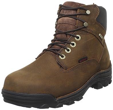 292e9495e88 Wolverine Men's W05484 Durbin Boot