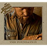 Zac Brown Band Uncaged Amazon Com Music