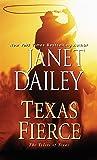 Texas Fierce: 4