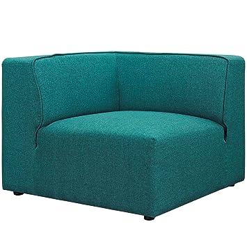 Amazon.com: Modern Contemporary Urban Design Living Lounge ...