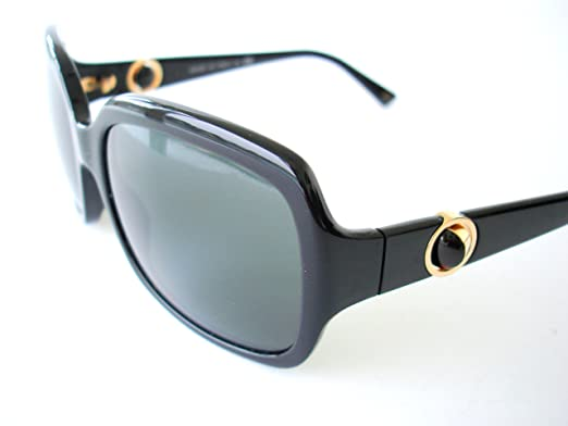 024847bb351ee7 CHANEL 5147 color 6223F Sunglasses  Amazon.co.uk  Clothing