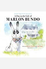 Last Week Tonight with John Oliver Presents a Day in the Life of Marlon Bundo: Better Bundo Book, LGBT Children's Book Kindle Edition