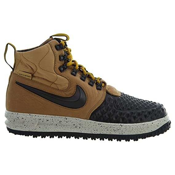 reputable site 3d4ba 12297 Nike Lf1 Duckboot  17, Scarpe da Basket Uomo  Amazon.it  Sport e tempo  libero