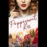 Peppermint Kiss (English Edition)