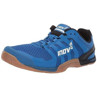 Inov-8 Men's F-Lite 235 V2 Cross-Trainer Shoe | Fitness & Cross-Training