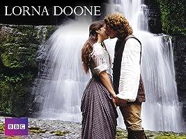 Lorna Doone Season 1