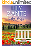 Baby Steps (Honeymoon Book 5)
