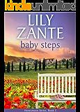 Baby Steps (Honeymoon Book 5) (English Edition)