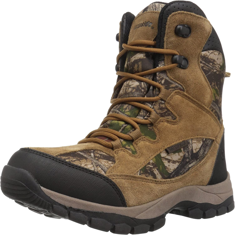 Northside Kids Renegade 400 Hiking Boot