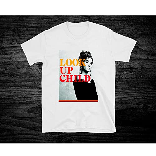 Look Up Child - Lauren Daigle T shirt Hoodie     - Amazon com