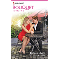 Liefde de baas (Bouquet)