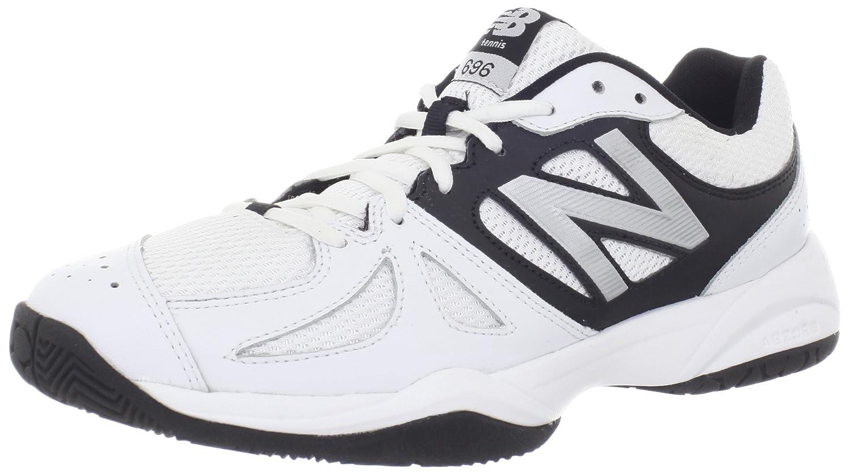 check out 32d97 ce0be Amazon.com   New Balance Men s MC696 Lightweight Tennis Shoe   Tennis    Racquet Sports