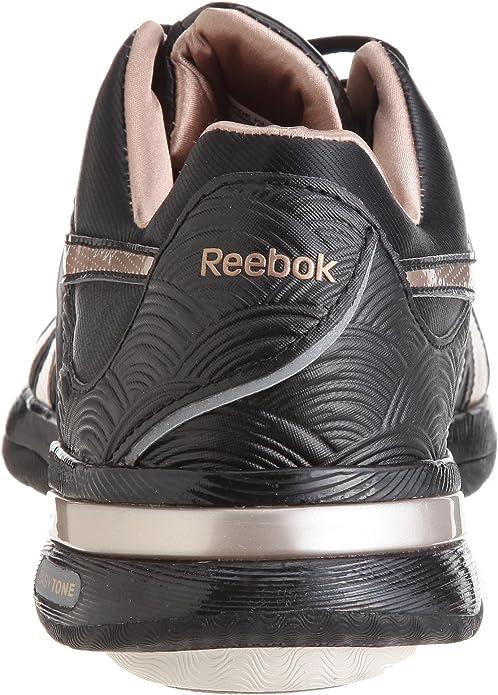 Reebok J18621, Chaussures de Fitness Femme