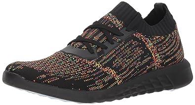 10c0045ec9f ALDO Men s MX.2A Sneaker Black Print 7 ...