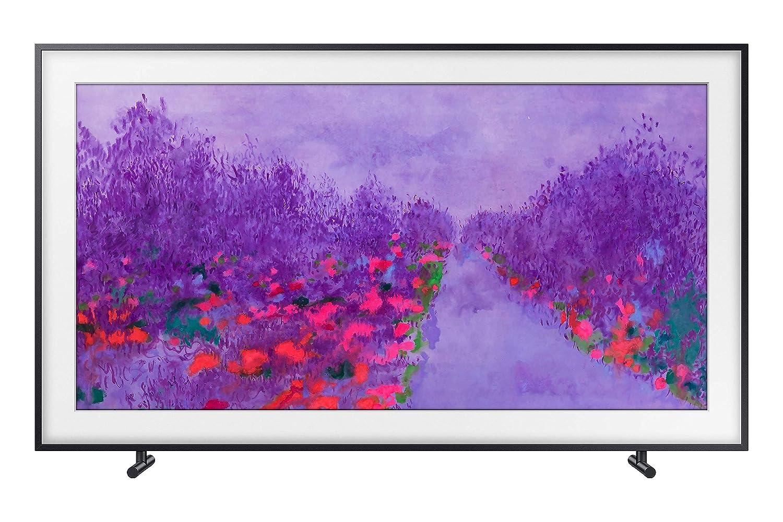 Samsung UE65LS03NAUXZT The Frame Cornice TV 4K UHD 65