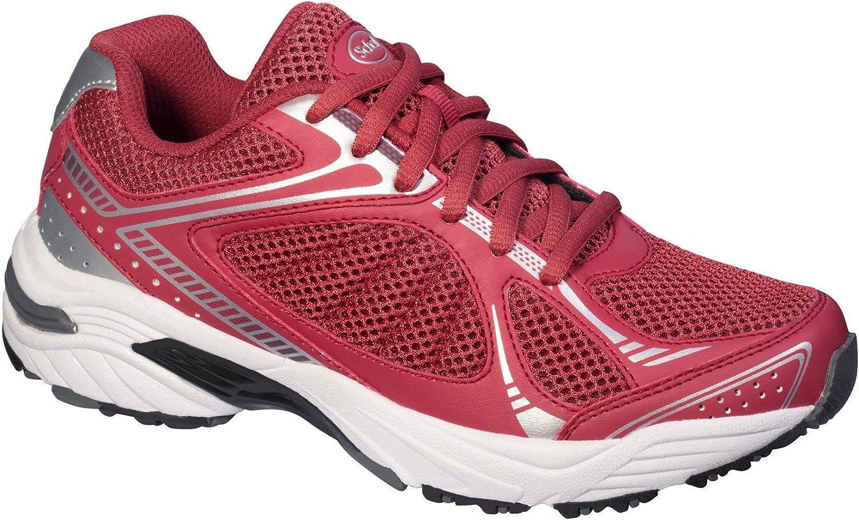 Scholl Deportivas New Sprinter: Amazon.es: Zapatos y complementos