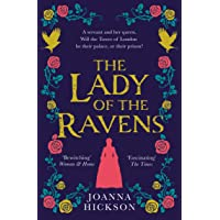 The Lady of the Ravens: 1