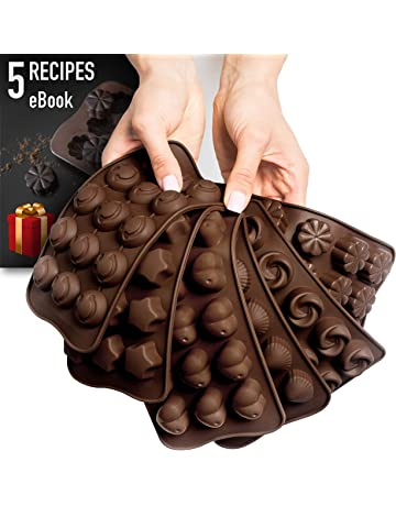 Kitchen Silicone Round Lollipop Cake Chocolate Soap Pudding Jelly Candy Ice Cookie Biscuit Mold Mould Pan Bakeware Hot Sale As Effectively As A Fairy Does Baking & Pastry Tools Bakeware